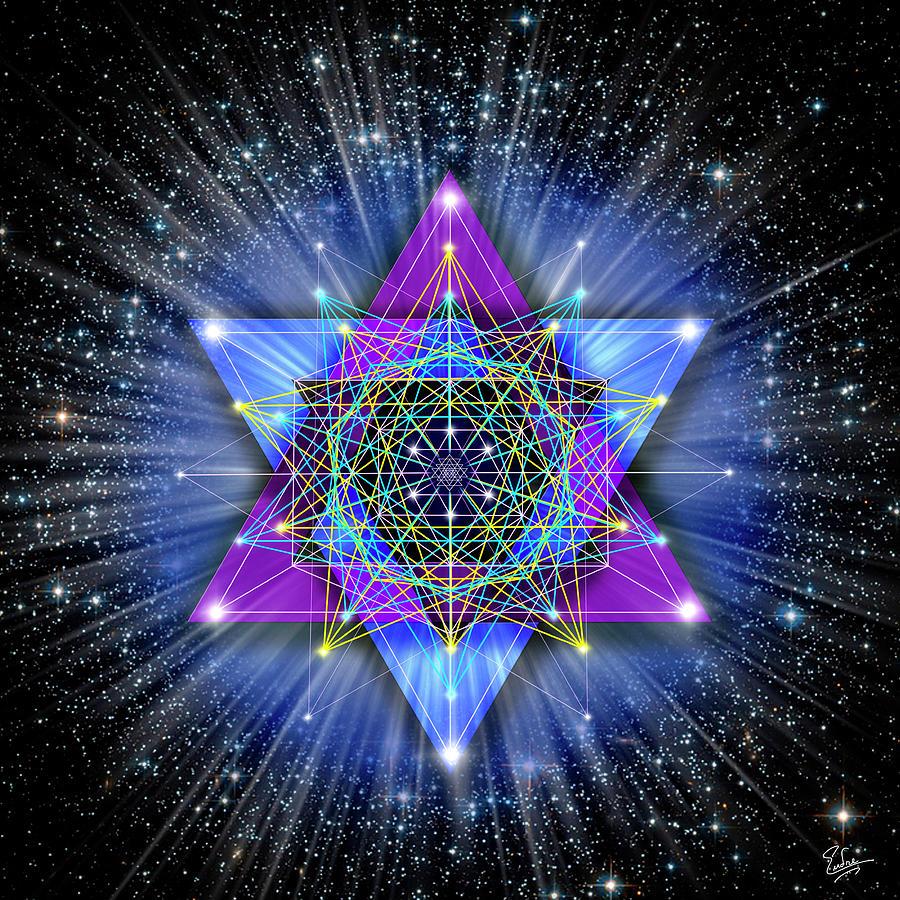 sacred geometryfibonacci sequence | Peace Love and Happiness